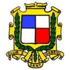 Sant Gabriel C