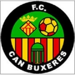 Can Buxeres A