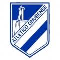 Atlético Onubense