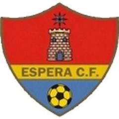 Espera C.F.