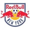 >New York RB