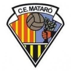 Mataró A