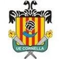 Cornella B