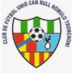 Can Rull Romulo Tronchoni
