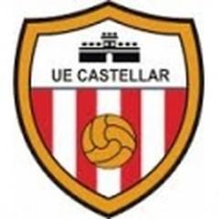 Castellar A