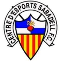 Sabadell C