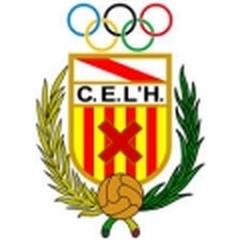 L'Hospitalet Centre Esports