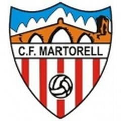 Martorell B