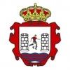 F.C. Rinconeda Polanco