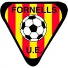 Fornells A