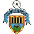 Montañesa A