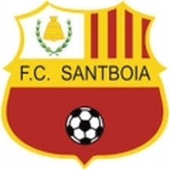 Santboia B