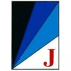 Junior B