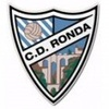 C.D. Ronda