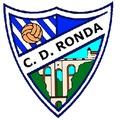 CD Ronda