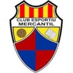 Mercantil C