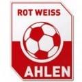 Rot Weiss Ahlen