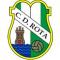 CD ROTA