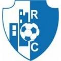Rovigo Calcio