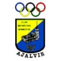 Municipal Ajalvir