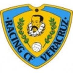 Racing Veracruz