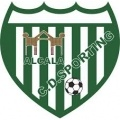 Sporting Alcalá