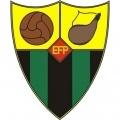 Escuela Fútbol Periso B