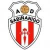 Sabiñanigo-A.D.