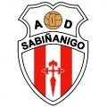 >Sabiñánigo