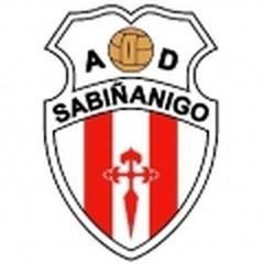 Sabiñánigo