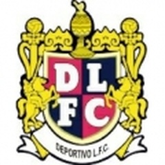 Deportivo LFC