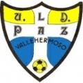 La Paz Vallehermoso