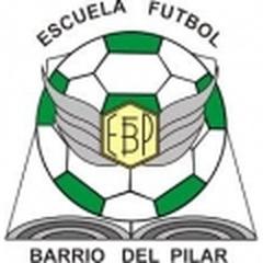 Barrio Pilar B