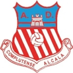 Complutense Alcalá A