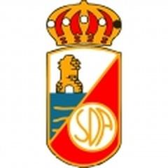 Alcalá C