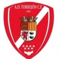 Torrejon B