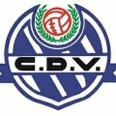 Vicalvaro B
