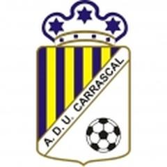 Unión Carrascal A