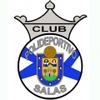 Polideportivo Salas