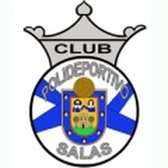 CP Salas