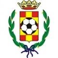 Atlético Pinto C