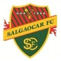 Salgaocar