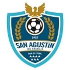 San Agustin Guadalix