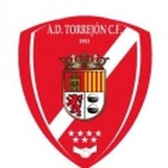 AD Torrejón CF A
