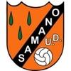 U.D. Samano