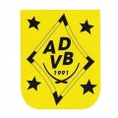 AD Villaverde Bajo A