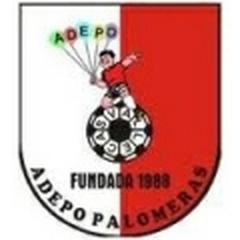 Adepo-Palomeras B