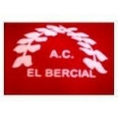 El Bercial A