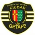 Ciudad de Getafe B