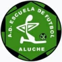 Aluche B
